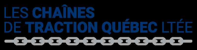 Les Chaînes de traction Québec Ltée